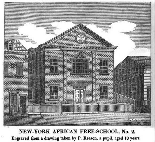 http://books.google.com/books?id=NwpeAAAAcAAJ&dq=african+free+school&source=gbs_navlinks_s